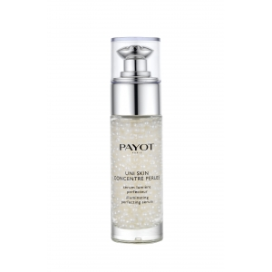 UNI SKIN CONCENTRE PERLES Illuminating perfecting serum with Uni Perfect complex