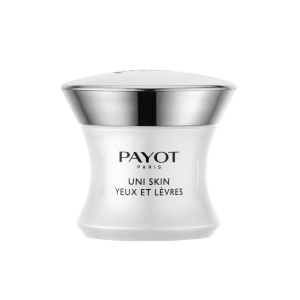 UNI SKIN YEUX ET LÈVRES Unifying perfecting balm with Uni Perfect complex