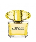 YELLOW DIAMOND Eau de Toilette Vaporisateur