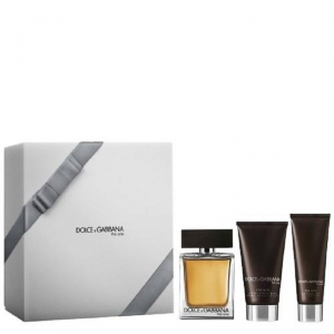 COFFRET THE ONE FOR MEN