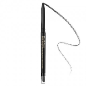 DOUBLE WEAR Eyeliner Waterproof Infini