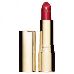 JOLI ROUGE BRILLANT Hydratation, Brillance