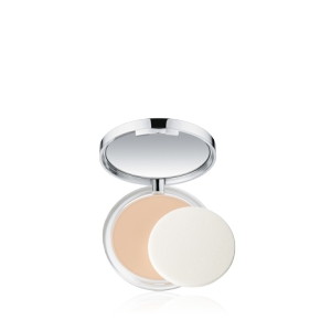 ALMOST POWDER MAKEUP Fond de Teint Poudre Naturel SPF15