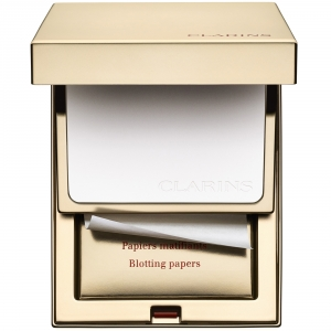 PORE PERFECTING, MATIFYING KIT Enjoy flawless, shine-free skin in all situations.