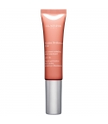 MISSION PERFECTION YEUX SPF15 Anti Dark Circles Rebel, Instant Radiance SPF15