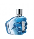 Only The Brave High 50ml
