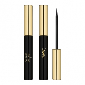 COUTURE EYE LINER Liquid Eyeliner