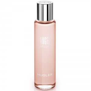 ANGEL MUSE Eau de Parfum Refill Bottle