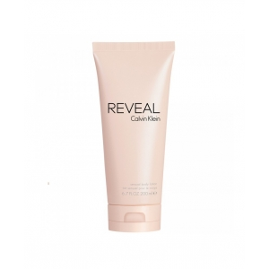 reveal-lait-corps-200-ml