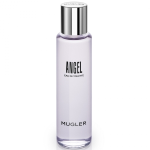 ANGEL Eau de Toilette Flacon Recharge