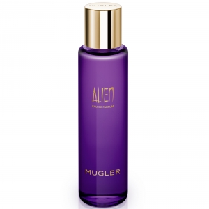 ALIEN Eau de Parfum Refill Bottle