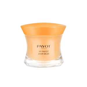 MY PAYOT JOUR GELEE Daily radiance care