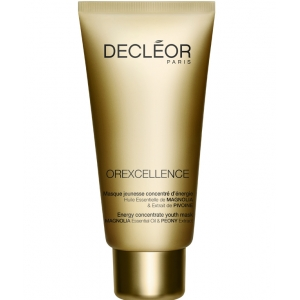 OREXCELLENCE Youth-Restoring Energising Mask
