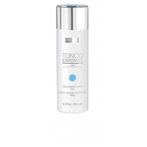 CLEANSING CARE Lotion Tonique Hydratante pour le Visage
