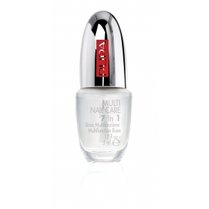 MULTI NAIL CARE 7 IN 1  Multifunction Base to take care of your nails