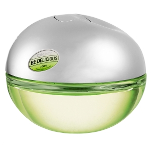 BE DELICIOUS LADIES Eau de Parfum Vaporisateur
