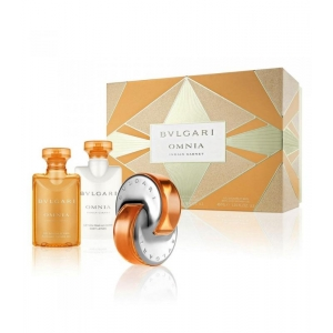 bulgari-omnia-indian-garnet-set-edt-vapo-40ml-bl-40ml-sg-40ml