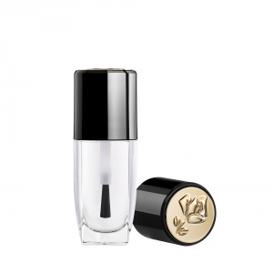LE VERNIS TOP COAT Vernis à Ongles - Protection & Brillance Longue Tenue