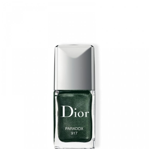 DIOR VERNIS High Color, Ultra Shine, Ultimate Hold