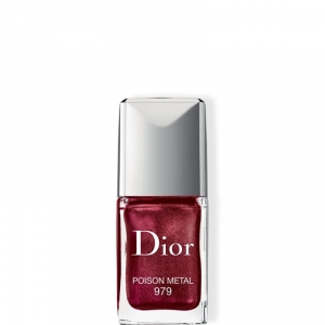 ROUGE DIOR VERNIS High colour, Ultimate Hold