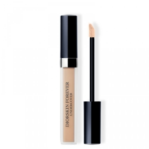 DIORSKIN FOREVER UNDERCOVER Long-Wear Antique Concealer - Instant Camouflage