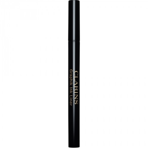 GRAPHIC INK LINER Intense color, an ultra-precise line, bold eyes