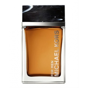 signature men edt 120 ml