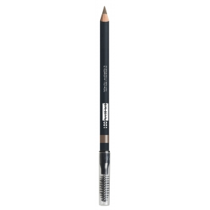 EYEBROW PENCIL Crayon Sourcils à Longue Tenue