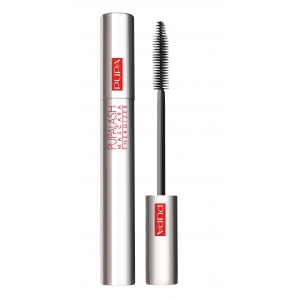 ULTRAFLEX MASCARA Mascara Cils plus Longs