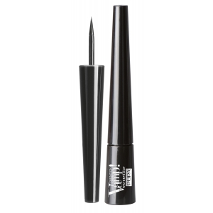VAMP! DEFINITION LINER WATERPROOF Eyeliner Feutre Waterproof - Tenue extrême