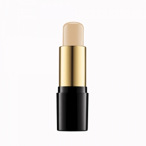 TEINT IDOLE ULTRA FOUNDATION STICK All Day Colour Wear & Comfort Stick Foundation SPF 15