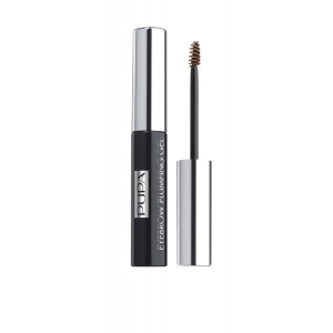 EYEBROW PLUMPING GEL Thickening and fixing eyebrow gel
