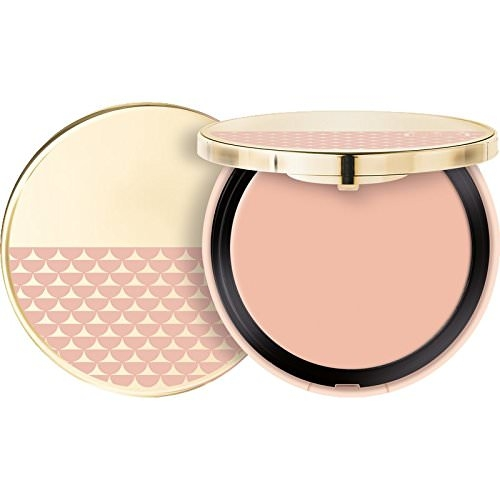 PINK MUSE CREAM HIGHLIGHTER Enlumineur Crème Compact