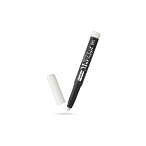 MADE TO LAST WATEPROOF EYESHADOW Stick eyeshadow, for extreme hold