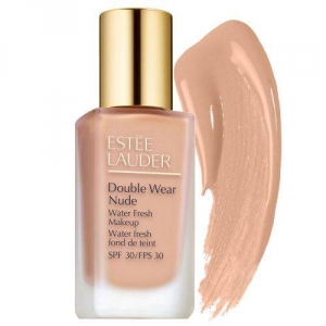 DOUBLE WEAR NUDE WATERFRESH Fond de Teint SPF30