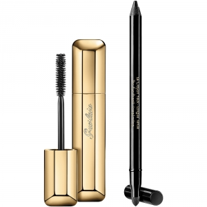 KIT REGARD INTENSE Mascara Volume & Khôl-Contour