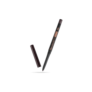 MADE TO LAST DEFINITION EYES Extremely long-lasting automatic eye pencil. Waterproof
