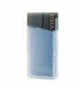 VISIT FOR MEN Eau de Toilette Vaporisateur
