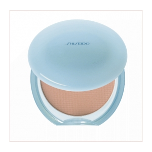 PURENESS Compact Matifiant Naturel