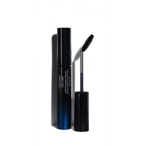 FULL LASH MULTI-DIMENSION Mascara Waterproof