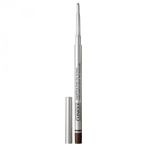 SUPERFINE LINER FOR BROWN   An Ultra-Fine Pencil Brow Liner