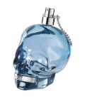 TO BE OR NOT TO BE Eau de Toilette Vaporisateur