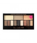 PALETTE ULTRA EYE CONTOUR LIGHT AND SHADE Palette Yeux