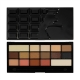 PALETTE CHOCOLATE VICE              Palette Yeux