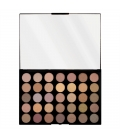 PALETTE AMPLIFIED COMMITMENT Palette Yeux