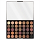 PALETTE AMPLIFIED LUXE              Palette Yeux