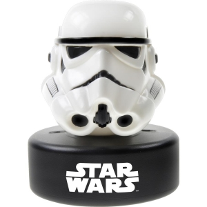 STAR WARS STORM TROOPER Gel Douche