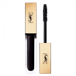 MASCARA VINYL COUTURE Mascara Volume Lisse & Brillant