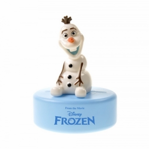 the-beauty-care-olaf-gel-douche-bain-enfant-frozen-reine-des-neiges-cosmetiques-enfant