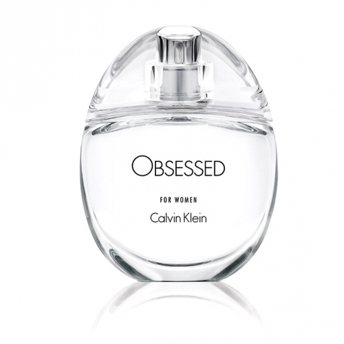 Eau Women De Obsessed For Vaporisateur Parfum n8wOPXk0